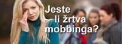 mobbing.jpg